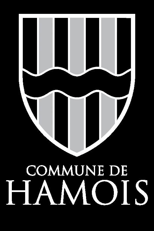 Hamois