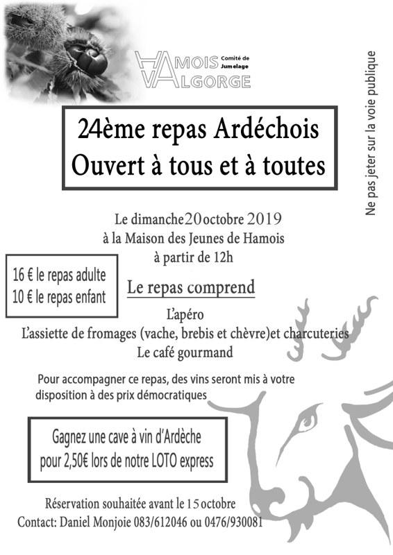 ardechois2019
