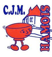 CJM Logo 190515ok