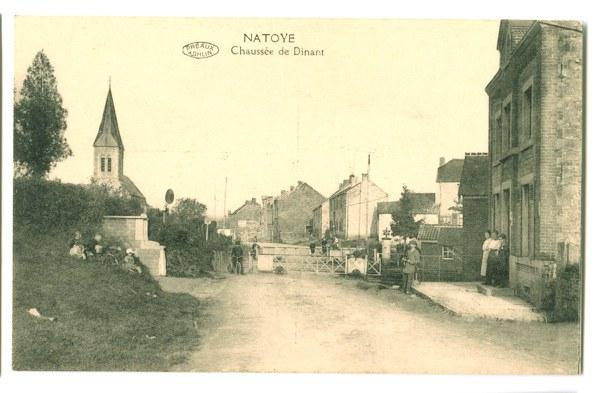 Natoye005