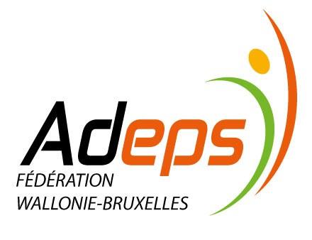 adeps logo bis
