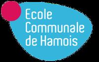 Logo ecole hamois